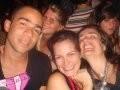"""""""I LOVE POP"""" — VITOR BRASIL, MARIA DO ROSARIO, MARCELLA SOBRAL, FERNANDA CARDIM E AMANDA HAEGLER"""