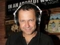 """""""DJ POR UMA NOITE"""" — VIK MUNIZ: O ARTISTA PLÁSTICO SEM MEDO DAS CARRAPETAS /Foto: Vera Donato"""