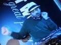 """""""PARQUE LAGE"""" — O DJ RODRIGO PENNA"""