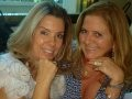 """DIAMANTES DO BEM"" — TANIA DRUMMOND E RENATA FRAGA"