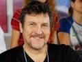 """GRAND PRIX DE VÔLEI FEMININO"" — ANTONIO CALONI"