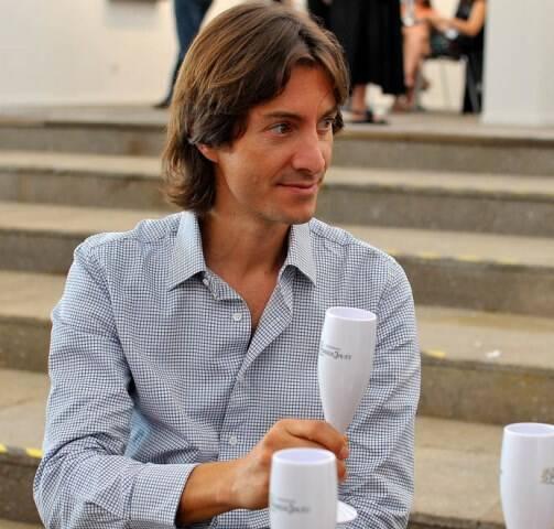 Alexandre Virgílio