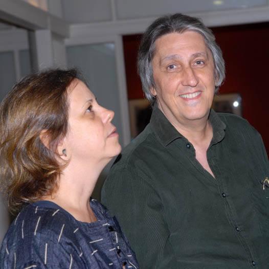 Paulo Jabur