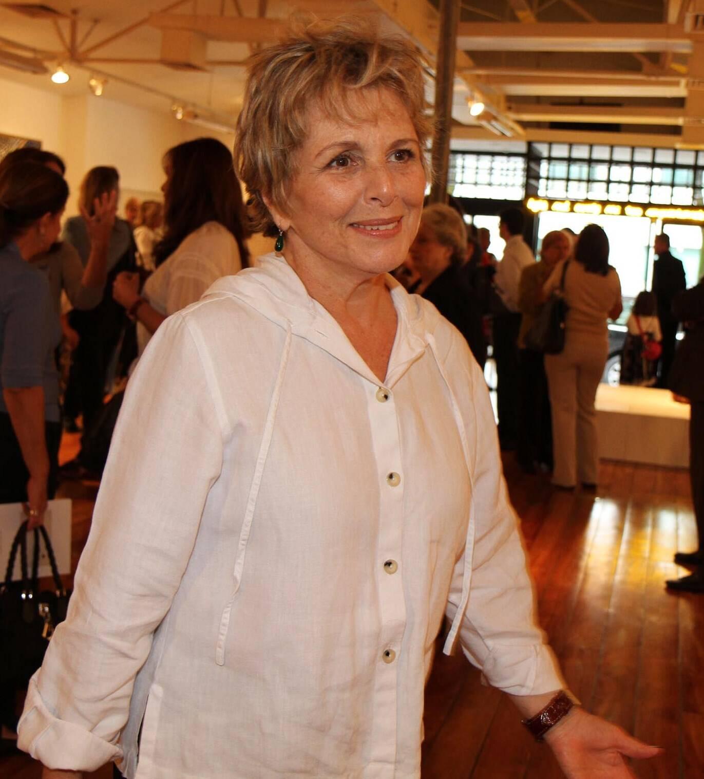 Marina Malheiros / Boischio Comunicação