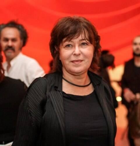 Raquel Kogan