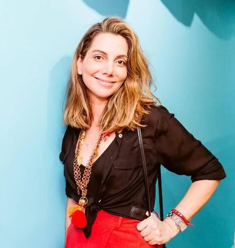 Renata Reis