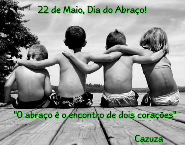 falling kid no amor: