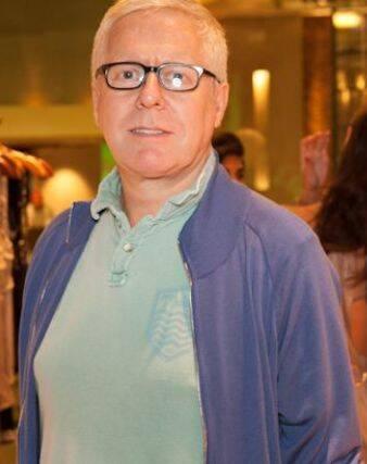 Fabio Kotinda