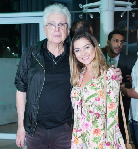 Renato Wrobel / Divulgacão
