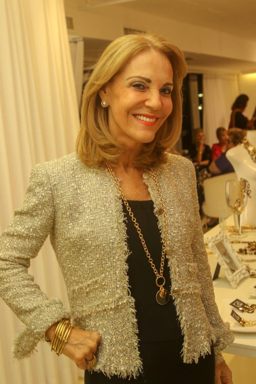 Ana de Paula / Foto: Eny Miranda