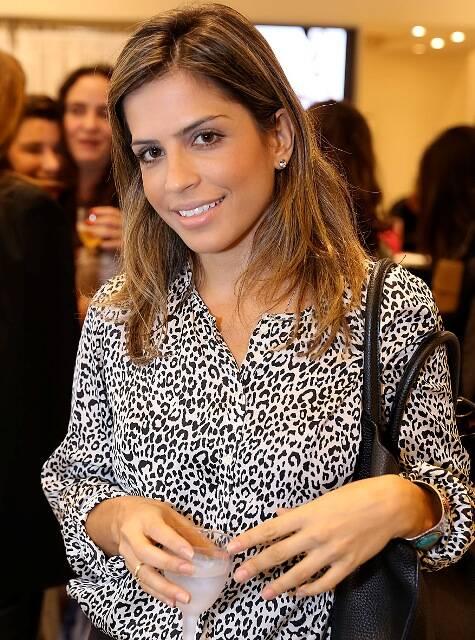 Renata Caldas