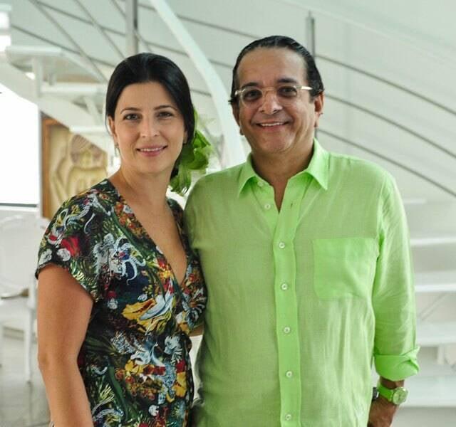 Paloma Amorim