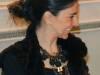 Fernanda Calfat