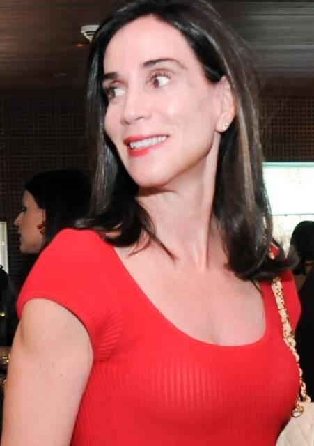 Luciana Prezia