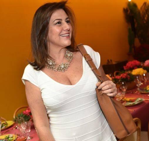 Luciana Prézia