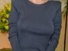 Mariana Viana