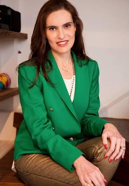 Denise Leão
