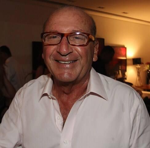 Antonio Kämpffe