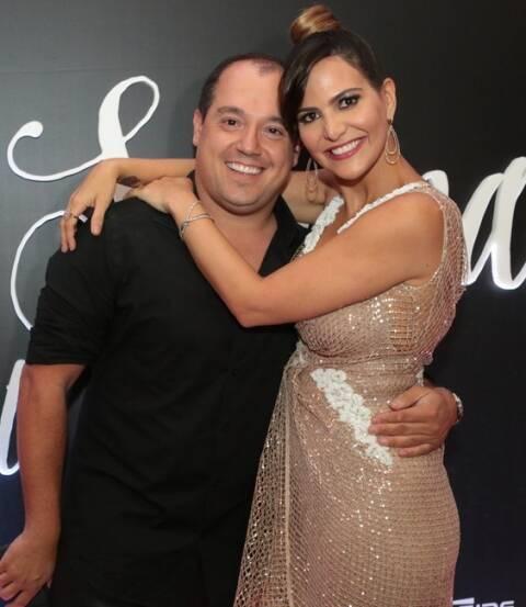 Reginaldo Costa Teixeira/Divulgação CS Eventos