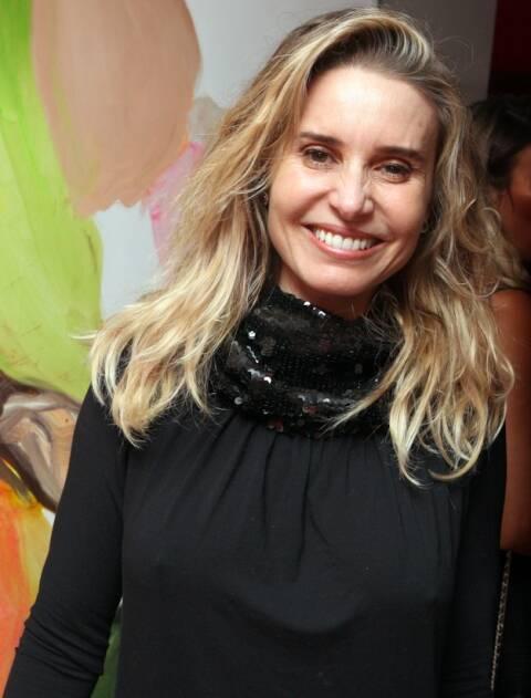 Paula Burlamaqui
