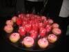 mesa-de-doces-pink