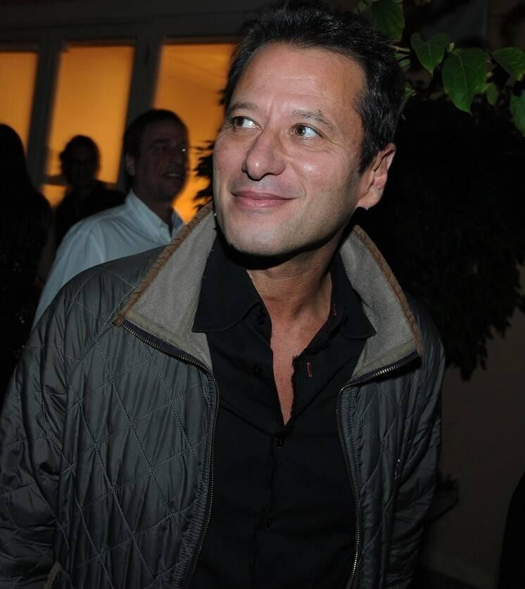 Caue Moreno