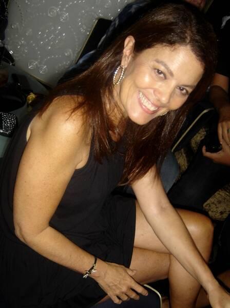Dani Barbi