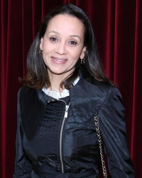 Alessandra Marins