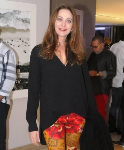 Alexandra Ritcher