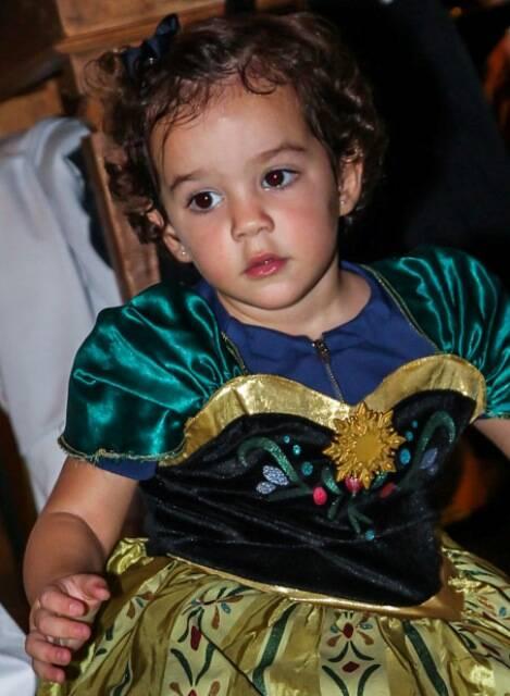 arpa/Photo Rio News