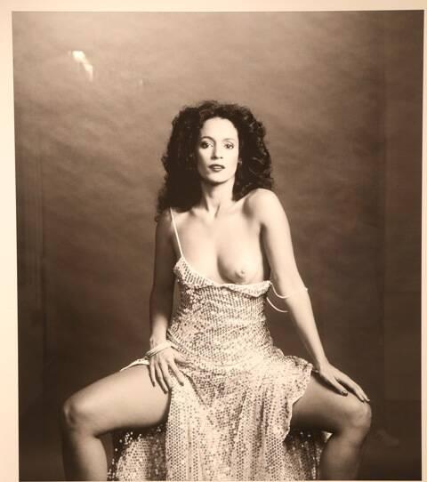 Isadora Ganem