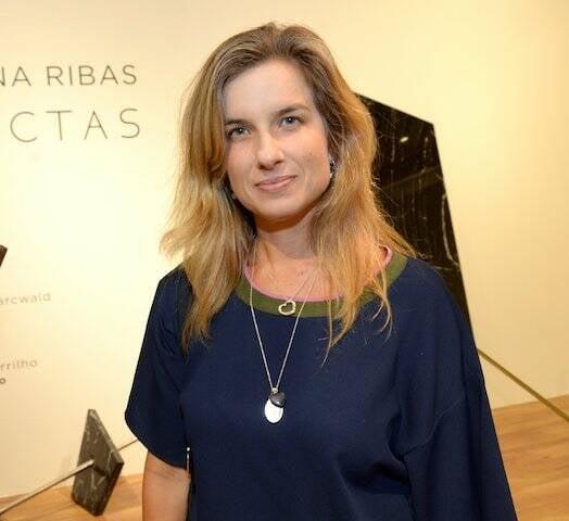 Mariana Lobato