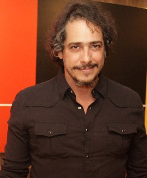 Marcelo Catalano