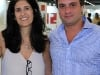 Murillo Tinoco / AGi9 Fotografia