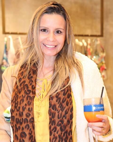 Bettina Fiuza