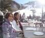 paulina-metsavaht-e-barbara-brandao-ajax-tavern