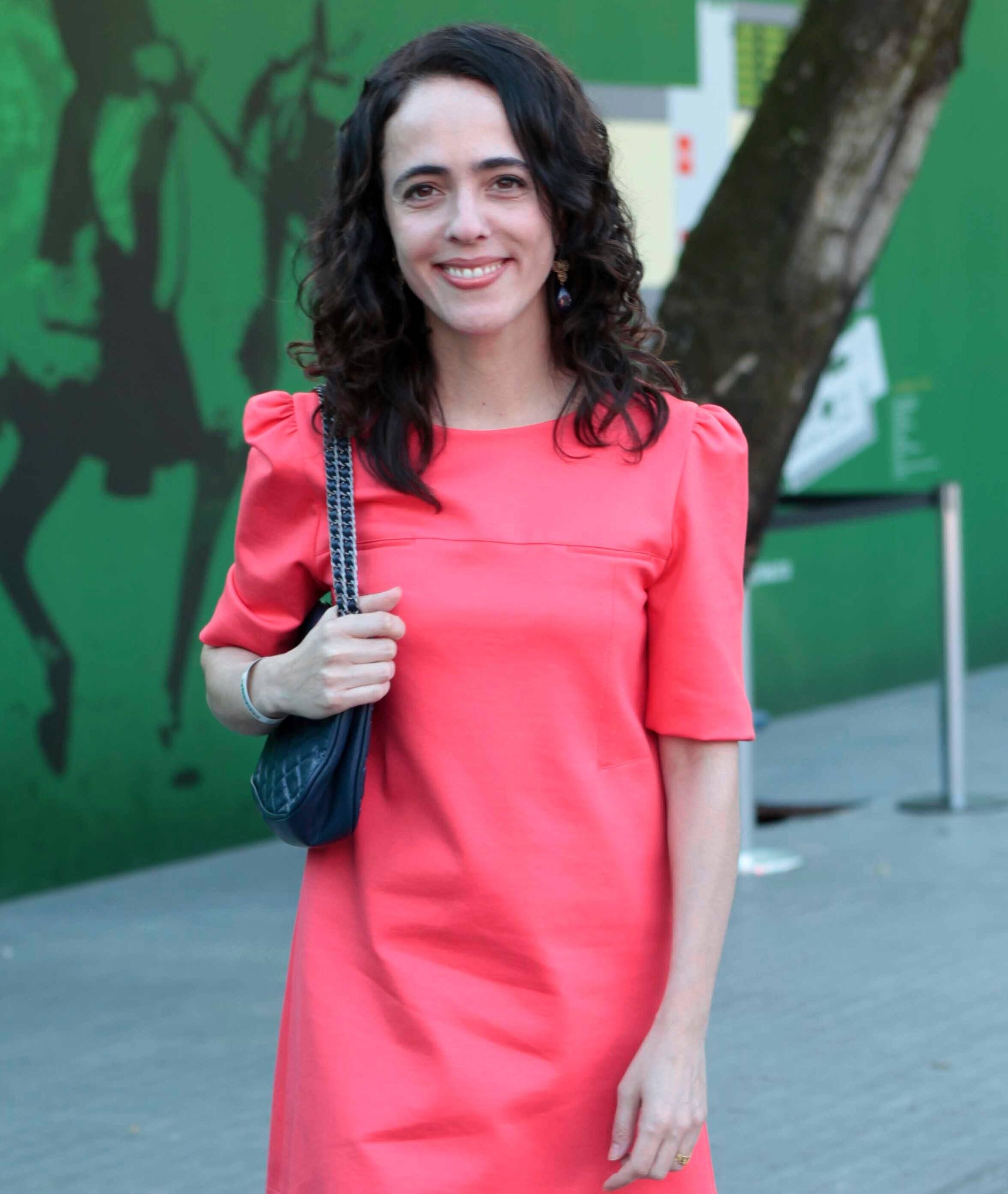 http://lulacerda.ig.com.br/wp-content/gallery/athina-onassis/silvia-buarque-de-holanda-foto-fernando-azevedo.jpg