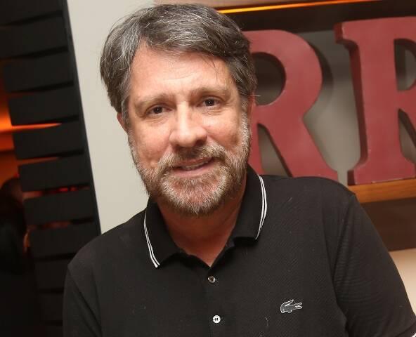 Luis Salem
