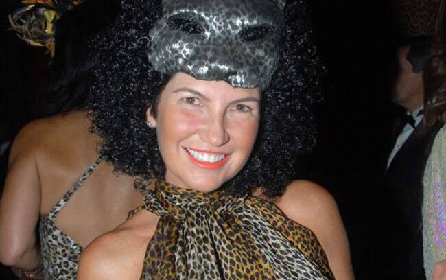 Karina Kieffer