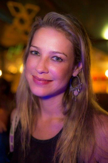 Paula Kossatz