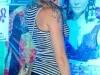 Mariana Vianna