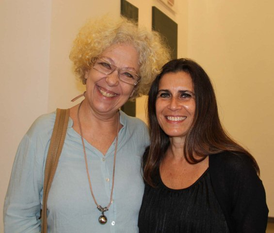 Elisa Cohen