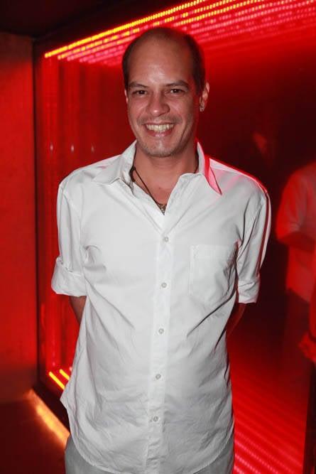 Mauro Motta