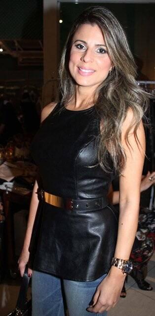 Veronica Pontes