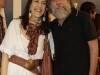 Felipe Panfili / AG News