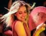 Marcos Samerson / We love photo!