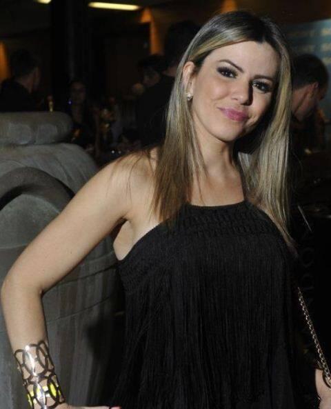 tania-oliveira_304