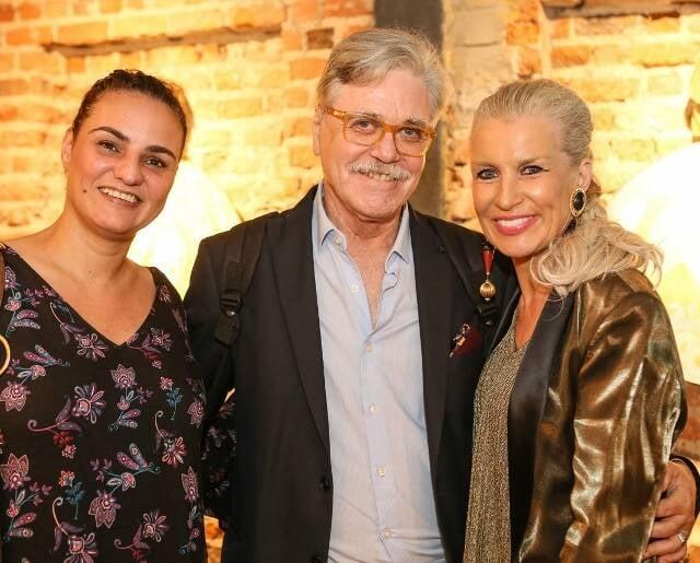 Bianca Portugal, Lobato e Marie Annick