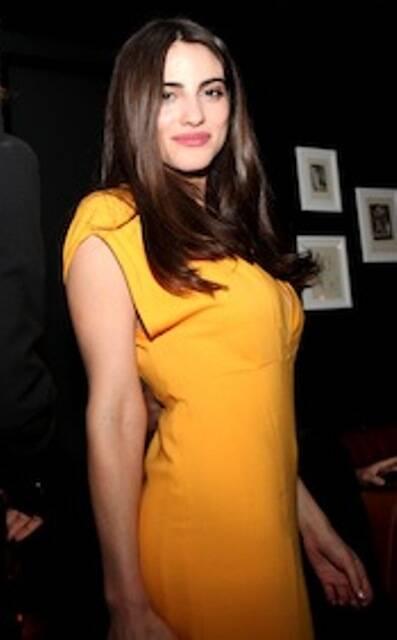 Camila Girardelli