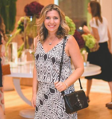Alessandra Restaino